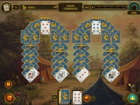Free Knight Solitaire 2 Mac Game Download