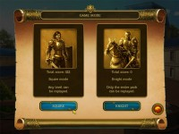 Free Knight Solitaire 2 Mac Game Free