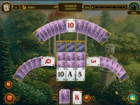 Download Knight Solitaire 2 Mac Games Free