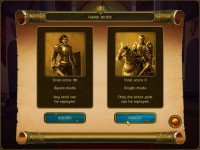 Free Knight Solitaire Mac Game Free