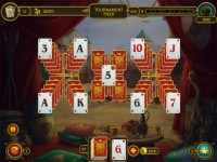 Download Knight Solitaire Mac Games Free