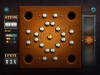 Free Knockball Mac Game Download
