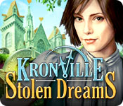 Free Kronville: Stolen Dreams Mac Game