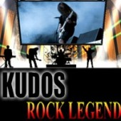 Free Kudos Rock Legend Mac Game