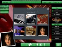 Mac Download Kudos Rock Legend Games Free