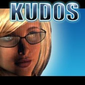 Free Kudos Mac Game