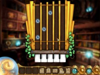 Download Kuros Mac Games Free