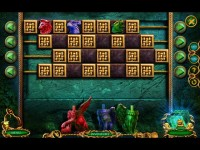 Download Labyrinths of the World: A Dangerous Game Mac Games Free