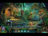 Free Labyrinths of the World: Changing the Past Collector's Edition Mac Game Download