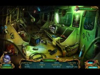 Free Labyrinths of the World: Changing the Past Collector's Edition Mac Game Free