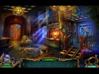Download Labyrinths of the World: Changing the Past Collector's Edition Mac Games Free