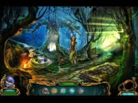Download Labyrinths of the World: Changing the Past Mac Games Free