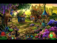 Free Labyrinths of the World: Fool's Gold Collector's Edition Mac Game Download