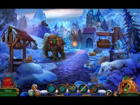 Free Labyrinths of the World: Fool's Gold Mac Game Download