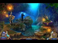 Free Labyrinths of the World: Forbidden Muse Collector's Edition Mac Game Download