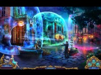 Free Labyrinths of the World: Forbidden Muse Mac Game Download
