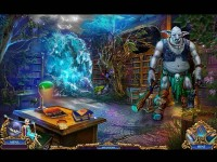 Download Labyrinths of the World: Forbidden Muse Mac Games Free