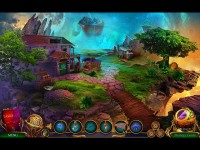 Free Labyrinths of the World: Lost Island Collector's Edition Mac Game Download