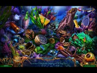 Free Labyrinths of the World: Lost Island Collector's Edition Mac Game Free