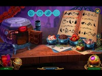 Download Labyrinths of the World: Lost Island Collector's Edition Mac Games Free