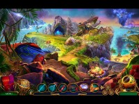 Free Labyrinths of the World: Lost Island Mac Game Free