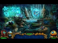 Free Labyrinths of the World: Secrets of Easter Island Mac Game Download