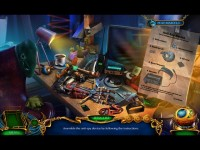 Download Labyrinths of the World: Secrets of Easter Island Mac Games Free
