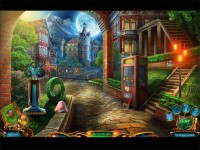 Free Labyrinths of the World: Shattered Soul Collector's Edition Mac Game Download