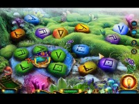 Download Labyrinths of the World: Stonehenge Legend Mac Games Free