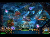 Free Labyrinths of the World: The Devil's Tower Collector's Edition Mac Game Download