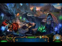 Free Labyrinths of the World: The Devil's Tower Mac Game Download