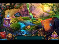 Free Labyrinths of the World: When Worlds Collide Collector's Edition Mac Game Download
