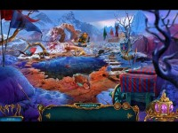 Labyrinths of the World: When Worlds Collide for Mac Game screenshot 1