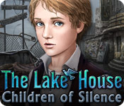 Free Lake House: Children of Silence Mac Game