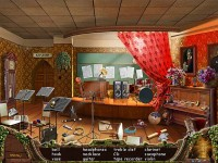 Download Lara Gates: The Lost Talisman Mac Games Free