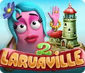 Free Laruaville 2 Mac Game