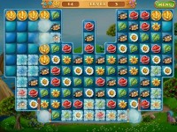 Free Laruaville 2 Mac Game Download