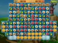 Download Laruaville 2 Mac Games Free