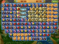 Download Laruaville 3 Mac Games Free