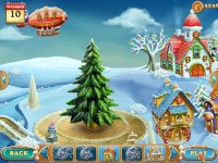 Free Laruaville 4 Mac Game Free