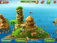 Free Laruaville 6 Mac Game Download