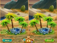 Free Laruaville 7 Mac Game Download
