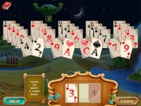 Download Laruaville 7 Mac Games Free