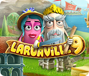 Free Laruaville 9 Mac Game