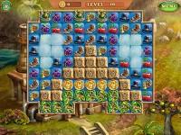 Free Laruaville Mac Game Download