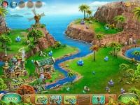 Free Laruaville Mac Game Free