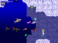 Mac Download Laser Dolphin Games Free