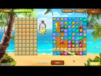 Free Last Resort Island Mac Game Download
