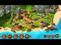 Free Last Resort Island Mac Game Free