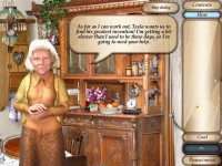 Download Laura Jones and the Secret Legacy of Nikola Tesla Mac Games Free
